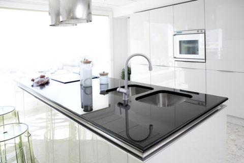 nak residential plumbing 480x320Residential Plumbing