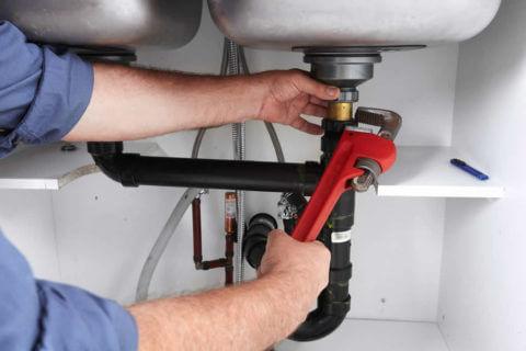 progressive service company 480x320Residential Plumbing