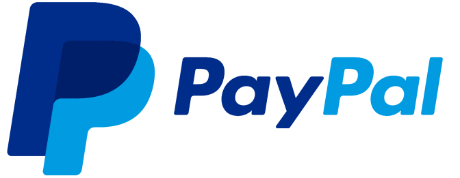 paypal logoHVAC Heating